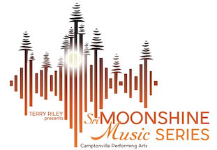 Moonshine Music Series